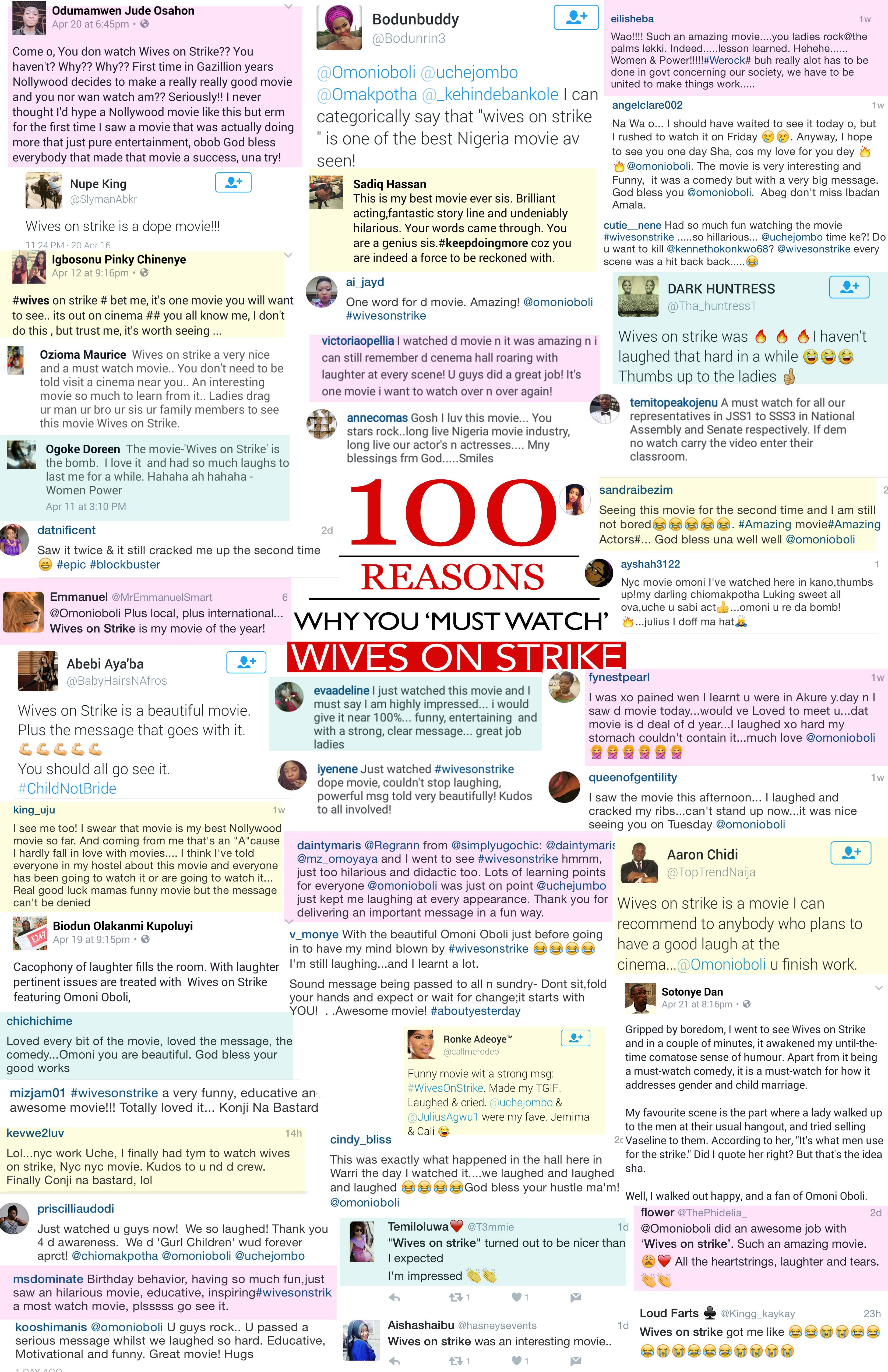 100-Reasons3